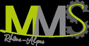 mms Rhône-alpes
