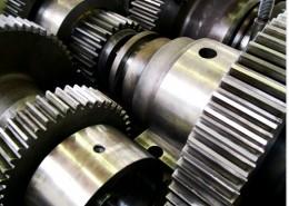 maintenance-industriel-3